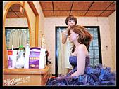 婚禮記錄攝影-威&珊-南投市福宴美食餐廳--(宴客篇二):婚禮記錄-威&珊-南投市福宴美食餐廳--(宴客篇二) 31.jpg