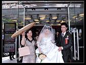 婚禮記錄攝影-諺&臻-新北市祥興樓水漾會館--(迎娶篇二):婚禮記錄-諺&臻-新北市祥興樓水漾會館--(迎娶篇二) 10.jpg
