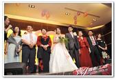婚禮記錄攝影-蓉&惠-台北京華國際宴會廳--(婚宴篇二):婚禮記錄-蓉&惠-台北京華國際宴會廳--(婚宴篇二) 01.jpg