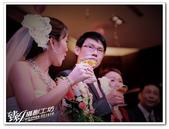 婚禮記錄攝影-蓉&惠-台北京華國際宴會廳--(婚宴篇二):婚禮記錄-蓉&惠-台北京華國際宴會廳--(婚宴篇二) 02.jpg