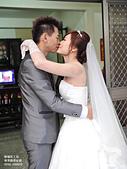 婚禮記錄攝影-世瑩&雅培-清水成都婚宴會館--(迎娶篇三):婚禮記錄-世瑩&雅培-清水成都婚宴會館--(迎娶篇三) 11.jpg