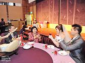 婚禮記錄攝影-世瑩&雅培-清水成都婚宴會館--(喜宴篇三):婚禮記錄-世瑩&雅培-清水成都婚宴會館--(喜宴篇三) 11.jpg