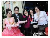 婚禮記錄攝影-偉&婷-台中新口味海鮮餐廳--(宴客篇三):婚禮記錄-偉&婷-台中新口味海鮮餐廳--(宴客篇三) 16.jpg