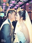 婚禮記錄攝影-世瑩&雅培-清水成都婚宴會館--(喜宴篇三):婚禮記錄-世瑩&雅培-清水成都婚宴會館--(喜宴篇三) 14.jpg