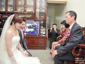 婚禮記錄攝影-世瑩&雅培-清水成都婚宴會館--(迎娶篇三):婚禮記錄-世瑩&雅培-清水成都婚宴會館--(迎娶篇三) 15.jpg