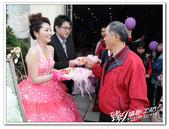 婚禮記錄攝影-偉&婷-台中新口味海鮮餐廳--(宴客篇三):婚禮記錄-偉&婷-台中新口味海鮮餐廳--(宴客篇三) 17.jpg