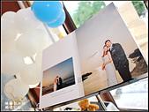 婚禮記錄攝影-隆程&婉婷-台中市中僑花園飯店--(喜宴篇一):婚禮記錄-隆程&婉婷-台中市中僑花園飯店--(喜宴篇一) 14.jpg
