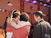 婚禮記錄攝影-世瑩&雅培-清水成都婚宴會館--(喜宴篇三):婚禮記錄-世瑩&雅培-清水成都婚宴會館--(喜宴篇三) 15.jpg
