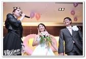 婚禮記錄攝影-蓉&惠-台北京華國際宴會廳--(婚宴篇二):婚禮記錄-蓉&惠-台北京華國際宴會廳--(婚宴篇二) 03.jpg