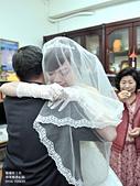 婚禮記錄攝影-世瑩&雅培-清水成都婚宴會館--(迎娶篇三):婚禮記錄-世瑩&雅培-清水成都婚宴會館--(迎娶篇三) 20.jpg