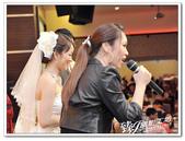 婚禮記錄攝影-蓉&惠-台北京華國際宴會廳--(婚宴篇二):婚禮記錄-蓉&惠-台北京華國際宴會廳--(婚宴篇二) 04.jpg