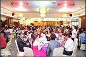 婚禮記錄攝影-吉雄&雅欣-溪湖鎮明園天香美食餐廳--(婚宴篇五):婚禮記錄-吉雄&雅欣-溪湖鎮明園天香美食餐廳--(婚宴篇五) 01.jpg