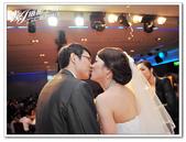 婚禮記錄攝影-蓉&惠-台北京華國際宴會廳--(婚宴篇二):婚禮記錄-蓉&惠-台北京華國際宴會廳--(婚宴篇二) 05.jpg
