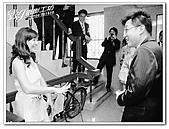 婚禮記錄攝影-龍&屏-台中沙鹿成都餐廳--(迎娶篇一):婚禮記錄-龍&屏-結婚喜宴(迎娶篇一) 41.jpg