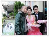 婚禮記錄攝影-偉&婷-台中新口味海鮮餐廳--(宴客篇三):婚禮記錄-偉&婷-台中新口味海鮮餐廳--(宴客篇三) 20.jpg