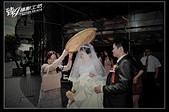 婚禮記錄攝影-諺&臻-新北市祥興樓水漾會館--(迎娶篇二):婚禮記錄-諺&臻-新北市祥興樓水漾會館--(迎娶篇二) 11.jpg