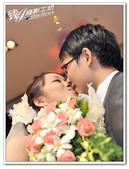 婚禮記錄攝影-蓉&惠-台北京華國際宴會廳--(婚宴篇二):婚禮記錄-蓉&惠-台北京華國際宴會廳--(婚宴篇二) 06.jpg