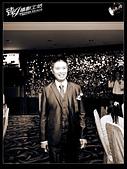 婚禮記錄攝影-諺&臻-新北市祥興樓水漾會館--(婚宴篇二):婚禮記錄-諺&臻-新北市祥興樓水漾會館--(婚宴篇二) 02.jpg