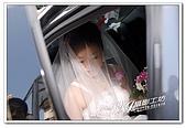 婚禮記錄-展&緯--台中加賀日式料理-結婚喜宴(迎娶篇一):婚禮記錄攝影-展&緯-(台中加賀日式料理)-結婚喜宴-迎娶篇 (一) 001