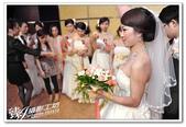 婚禮記錄攝影-蓉&惠-台北京華國際宴會廳--(婚宴篇二):婚禮記錄-蓉&惠-台北京華國際宴會廳--(婚宴篇二) 07.jpg