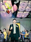 婚禮記錄攝影-隆程&婉婷-台中市中僑花園飯店--(喜宴篇六):婚禮記錄-隆程&婉婷-台中市中僑花園飯店--(喜宴篇六) 08.jpg