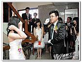 婚禮記錄攝影-龍&屏-台中沙鹿成都餐廳--(迎娶篇一):婚禮記錄-龍&屏-結婚喜宴(迎娶篇一) 42.jpg