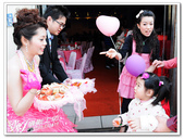 婚禮記錄攝影-偉&婷-台中新口味海鮮餐廳--(宴客篇三):婚禮記錄-偉&婷-台中新口味海鮮餐廳--(宴客篇三) 23.jpg