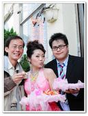婚禮記錄攝影-偉&婷-台中新口味海鮮餐廳--(宴客篇三):婚禮記錄-偉&婷-台中新口味海鮮餐廳--(宴客篇三) 24.jpg