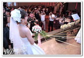 婚禮記錄攝影-蓉&惠-台北京華國際宴會廳--(婚宴篇二):婚禮記錄-蓉&惠-台北京華國際宴會廳--(婚宴篇二) 08.jpg
