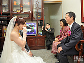 婚禮記錄攝影-世瑩&雅培-清水成都婚宴會館--(迎娶篇三):婚禮記錄-世瑩&雅培-清水成都婚宴會館--(迎娶篇三) 16.jpg