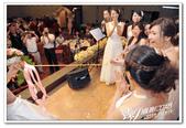 婚禮記錄攝影-蓉&惠-台北京華國際宴會廳--(婚宴篇二):婚禮記錄-蓉&惠-台北京華國際宴會廳--(婚宴篇二) 09.jpg
