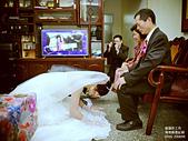婚禮記錄攝影-世瑩&雅培-清水成都婚宴會館--(迎娶篇三):婚禮記錄-世瑩&雅培-清水成都婚宴會館--(迎娶篇三) 17.jpg