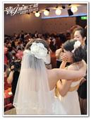 婚禮記錄攝影-蓉&惠-台北京華國際宴會廳--(婚宴篇二):婚禮記錄-蓉&惠-台北京華國際宴會廳--(婚宴篇二) 10.jpg