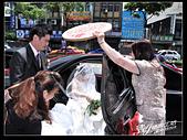 婚禮記錄攝影-諺&臻-新北市祥興樓水漾會館--(迎娶篇二):婚禮記錄-諺&臻-新北市祥興樓水漾會館--(迎娶篇二) 13.jpg