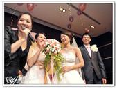 婚禮記錄攝影-蓉&惠-台北京華國際宴會廳--(婚宴篇二):婚禮記錄-蓉&惠-台北京華國際宴會廳--(婚宴篇二) 11.jpg
