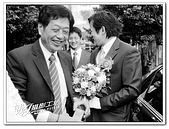 婚禮記錄-展&緯--台中加賀日式料理-結婚喜宴(迎娶篇一):婚禮記錄攝影-展&緯-(台中加賀日式料理)-結婚喜宴-迎娶篇 (一) 004