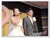 婚禮記錄攝影-蓉&惠-台北京華國際宴會廳--(婚宴篇二):婚禮記錄-蓉&惠-台北京華國際宴會廳--(婚宴篇二) 12.jpg