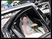 婚禮記錄攝影-諺&臻-新北市祥興樓水漾會館--(迎娶篇二):婚禮記錄-諺&臻-新北市祥興樓水漾會館--(迎娶篇二) 14.jpg