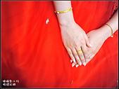 婚禮記錄攝影-吉雄&雅欣-溪湖鎮明園天香美食餐廳--(婚宴篇五):婚禮記錄-吉雄&雅欣-溪湖鎮明園天香美食餐廳--(婚宴篇五) 08.jpg