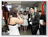 婚禮記錄攝影-龍&屏-台中沙鹿成都餐廳--(迎娶篇一):婚禮記錄-龍&屏-結婚喜宴(迎娶篇一) 43.jpg