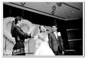 婚禮記錄攝影-蓉&惠-台北京華國際宴會廳--(婚宴篇二):婚禮記錄-蓉&惠-台北京華國際宴會廳--(婚宴篇二) 13.jpg
