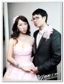 婚禮記錄攝影-蓉&惠-台北京華國際宴會廳--(婚宴篇二):婚禮記錄-蓉&惠-台北京華國際宴會廳--(婚宴篇二) 14.jpg