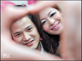 婚禮記錄攝影-鎮宇&慕璟-斗六市翔鴻婚宴會館--(婚宴篇五):DSC_4594.jpg