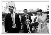 婚禮記錄-展&緯--台中加賀日式料理-結婚喜宴(迎娶篇一):婚禮記錄攝影-展&緯-(台中加賀日式料理)-結婚喜宴-迎娶篇 (一) 005