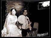 婚禮記錄攝影-諺&臻-新北市祥興樓水漾會館--(婚宴篇二):婚禮記錄-諺&臻-新北市祥興樓水漾會館--(婚宴篇二) 05.jpg