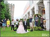 婚禮記錄攝影-隆程&婉婷-台中市中僑花園飯店--(喜宴篇四):婚禮記錄-隆程&婉婷-台中市中僑花園飯店--(喜宴篇四) 01.jpg