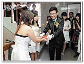 婚禮記錄攝影-龍&屏-台中沙鹿成都餐廳--(迎娶篇一):婚禮記錄-龍&屏-結婚喜宴(迎娶篇一) 44.jpg