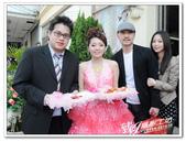 婚禮記錄攝影-偉&婷-台中新口味海鮮餐廳--(宴客篇三):婚禮記錄-偉&婷-台中新口味海鮮餐廳--(宴客篇三) 30.jpg