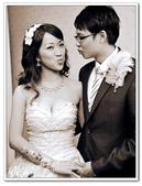 婚禮記錄攝影-蓉&惠-台北京華國際宴會廳--(婚宴篇二):婚禮記錄-蓉&惠-台北京華國際宴會廳--(婚宴篇二) 15.jpg