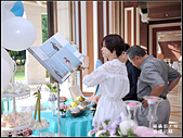 婚禮記錄攝影-隆程&婉婷-台中市中僑花園飯店--(喜宴篇一):婚禮記錄-隆程&婉婷-台中市中僑花園飯店--(喜宴篇一) 08.jpg